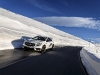 gtspirit-2015-mercedes-benz-gla-45-amg-edition-1-sierra-nevada-0027