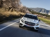 gtspirit-2015-mercedes-benz-gla-45-amg-edition-1-gtspirit-0013