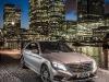 2015-mercedes-benz-s500-plug-in-hybrid-exterior-16