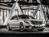2015-mercedes-benz-s500-plug-in-hybrid-exterior-18