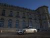 Mercedes Benz, C-Klasse Fahrvorstellung Marseille 2014, C-250 Bl