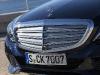 gtspirit-2015-mercedes-c250-exclusive-0003