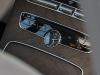 gtspirit-2015-mercedes-c250-exclusive-0050