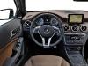 Mercedes Benz, Fahrvorstellung, Granada 2014, GLA 250 4MATIC, AM