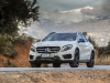 gtspirit-2015-mercedes-benz-gla-250-4matic-0044