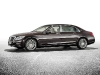 2015-mercedes-maybach-s600-15