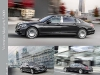 2015-mercedes-maybach-s600-23