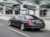 2015-mercedes-maybach-s600-4
