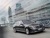 2015-mercedes-maybach-s600-5
