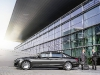 2015-mercedes-maybach-s600-8