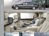 2015-mercedes-maybach-s600-9