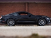 official-2015-mustang-rtr-4