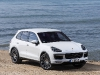 porsche-cayenne-turbo-carrara-white-metallic-1
