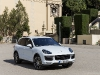 porsche-cayenne-turbo-carrara-white-metallic-10