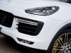 porsche-cayenne-turbo-carrara-white-metallic-13
