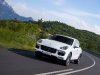 porsche-cayenne-turbo-carrara-white-metallic-35