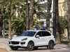 porsche-cayenne-turbo-carrara-white-metallic-39