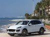 porsche-cayenne-turbo-carrara-white-metallic-4