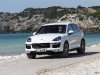 porsche-cayenne-turbo-carrara-white-metallic-5