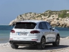 porsche-cayenne-turbo-carrara-white-metallic-6