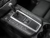 gtspirit-2015-porsche-macan-turbo-0007