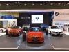 2015-qatar-motor-show-20