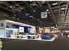 2015-qatar-motor-show-24