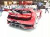 2015-qatar-motor-show-3
