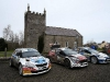 rally-of-ireland-1