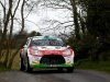 rally-of-ireland-10