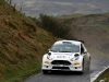 rally-of-ireland-12