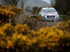rally-of-ireland-14