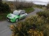 rally-of-ireland-15