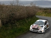 rally-of-ireland-18
