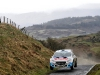 rally-of-ireland-21