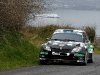 rally-of-ireland-23