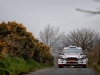 rally-of-ireland-4