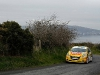 rally-of-ireland-5
