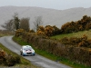 rally-of-ireland-6