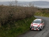 rally-of-ireland-7