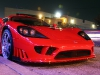 2015 Saleen 302 Black Label