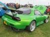 motor-show-30