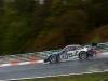 vln-2-nurburgring-16