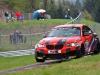 vln-2-nurburgring-4