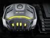 volkswagen-golf-r-400-concept7