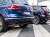 gtspirit-2015-volkswagen-touareg-vs-audi-sq5-6