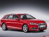 gtspirit-audia4-10