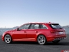 gtspirit-audia4-17