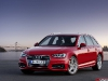 gtspirit-audia4-19