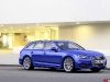 gtspirit-audia4-4